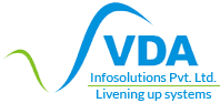 VDA Infosolutions Pvt. Ltd