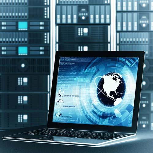 progressive infotech portal
